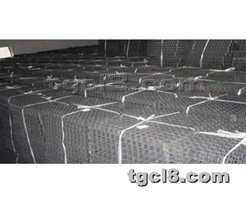 土工材料网提供生产三维复合排水网厂家