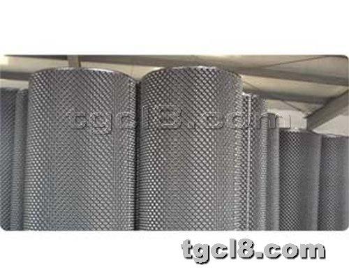 土工材料网提供生产生态带厂家
