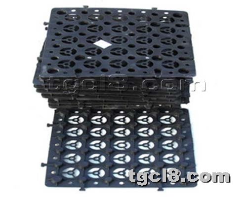 土工材料网提供生产土工网垫厂家