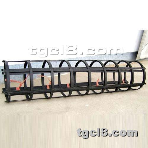土工材料网提供生产钢塑土工格栅厂家