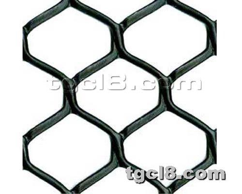 土工材料网提供生产土工网厂家