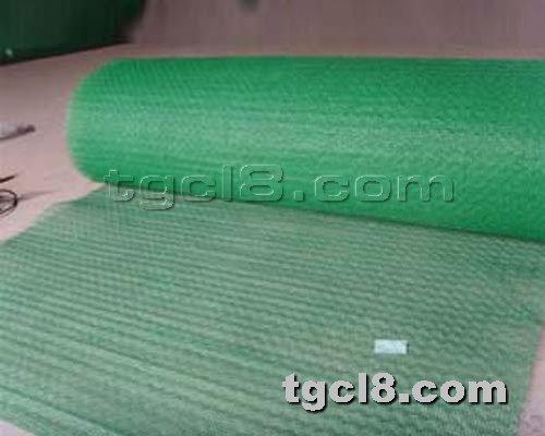 土工材料网提供生产三维植被网厂家