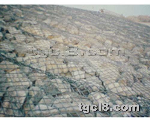 土工材料网提供生产土工格室厂家