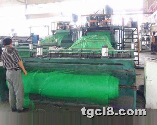 土工材料网提供生产钠基膨润土防水毯(防水垫、GCL)厂家