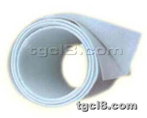 土工材料网提供生产短纤针刺无纺土工布厂家