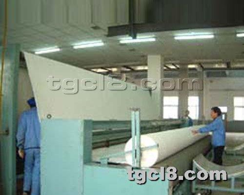 土工材料网提供生产土工布厂家