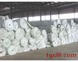 北京土工布厂