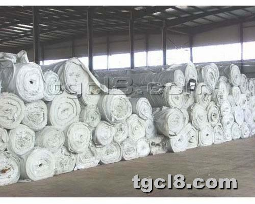 土工材料网提供生产北京土工布厂厂家