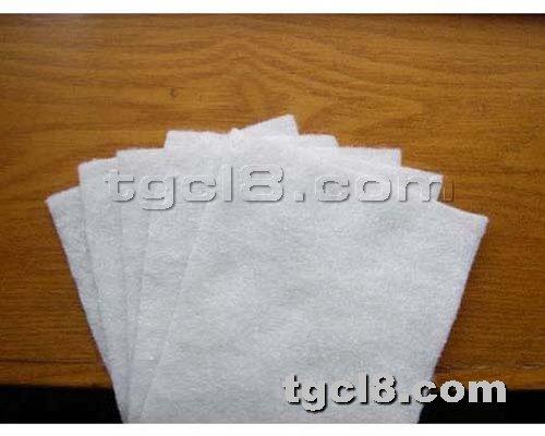 土工材料网提供生产天津土工布厂家厂家