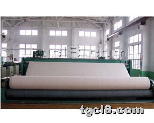 土工材料网提供生产两布一膜厂家