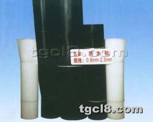 土工材料网提供生产EVC土工膜厂家