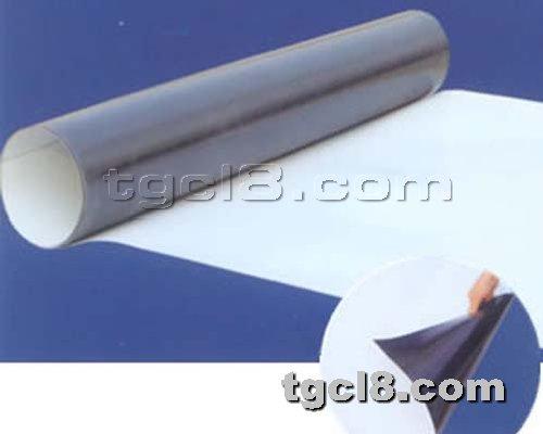 土工材料网提供生产天津防水板厂家