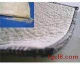 膨润土防水毯垫