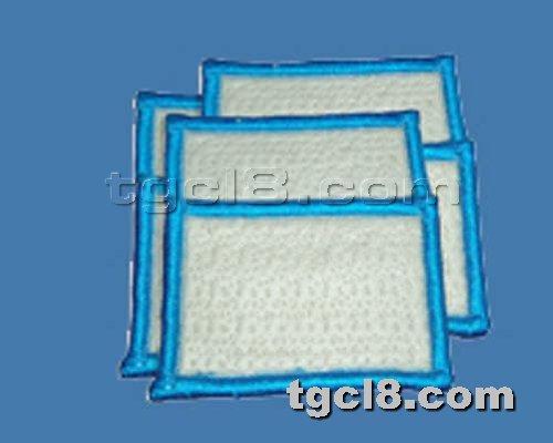 土工材料网提供生产北京膨润土防水毯垫厂家