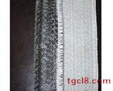 天津膨润土防水毯垫