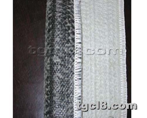 土工材料网提供生产天津膨润土防水毯垫厂家