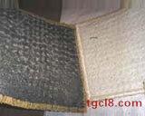 天津膨润土防水毯垫厂家