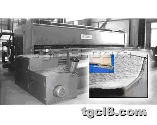 土工材料网提供生产北京膨润土防水毯垫厂家厂家