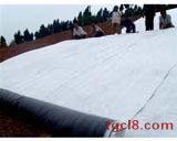 北京膨润土防水毯垫厂