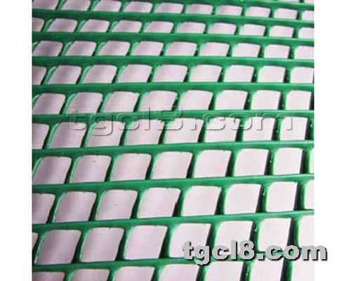 土工材料网提供生产北京三维复合排水网厂家