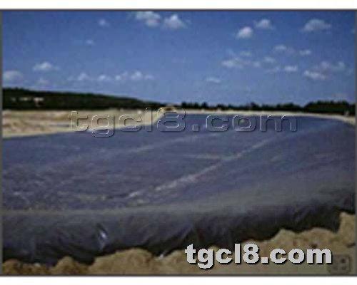 土工材料网提供生产环保HDPE防渗膜厂家