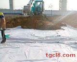 上海土工膜