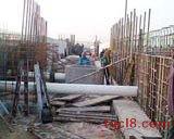 北京土工膜
