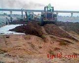 北京土工膜厂